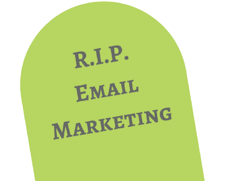 email marketing northampton