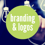 Branding and logos Northampton