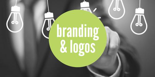 Branding agency Northampton