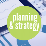 marketing planning agency