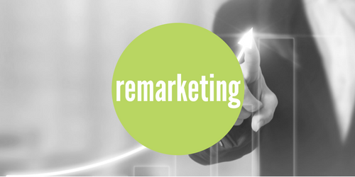 remarketing Milton Keynes Buckinghamshire