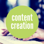 content marketing Northampton