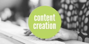 content marketing Northampton Milton Keynes