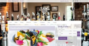 website-example-chequers