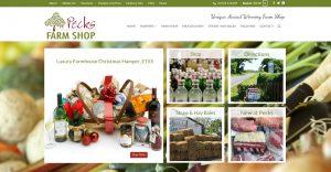 website-example-pecks