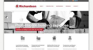website-example-rr-builders