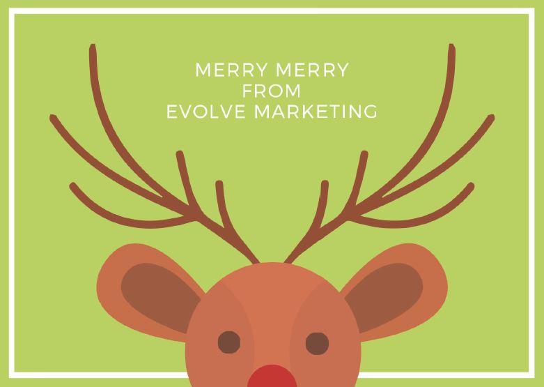 festive-greetings