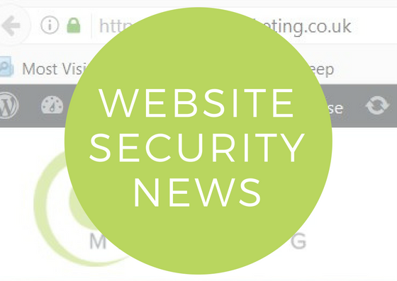 website-security-news