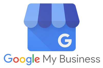 Google Posts on Google my Business