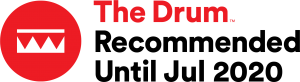 The Drum accredited-jul-2020